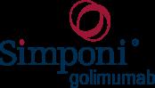 SIMPONI® SC