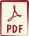 PDF Icon Image