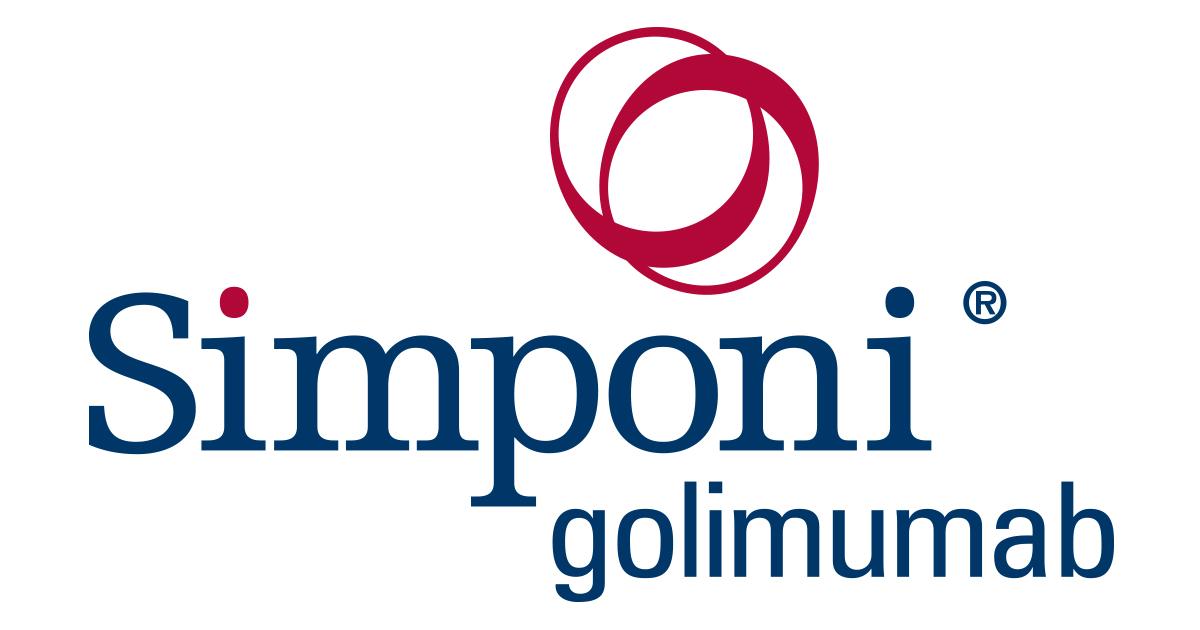 SIMPONI® (golimumab) Treatment