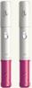 SIMPONI® (golimumab) + methotrexate Dose vs HUMIRA® (adalimumab) Dose for moderate to severe rheumatoid arthritis